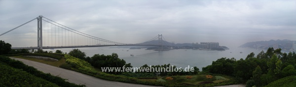 b_0_0_3549_10_images_stories_Asienfotos_chinabilder_02_Tsing-Ma-Bruecke_Hongkong.jpeg