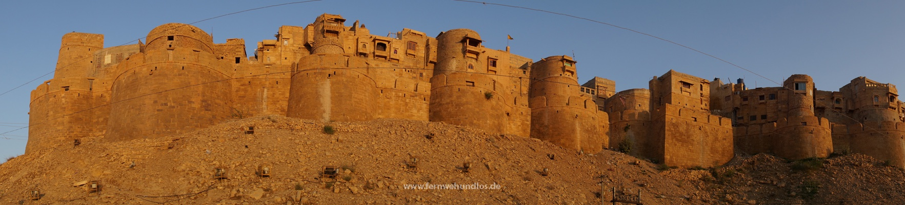 b_0_0_3549_10_images_stories_Asienfotos_indienbilder_1278_Altstadt-Jaisalmer.jpeg