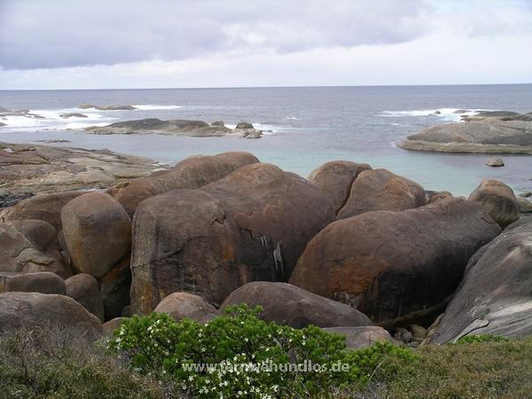 b_0_0_3549_10_images_stories_Australienfotos_australienbilder_ElephantRocks-WilliamBayNP.jpeg