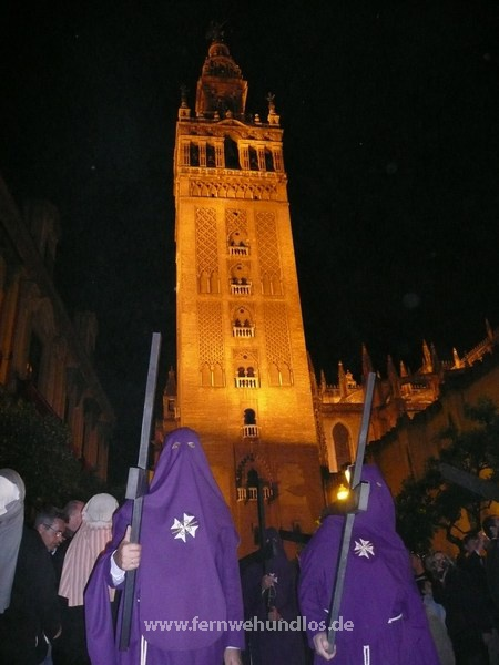 b_0_0_3549_10_images_stories_Europafotos_spanienbilder_17_Sevilla.jpeg