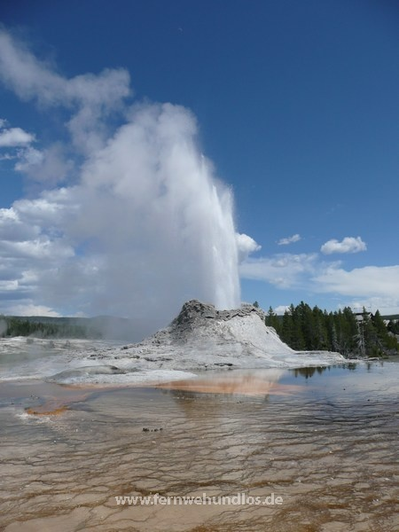 b_0_0_3549_10_images_stories_Nordamerikafotos_us-nordwestbilder_73_Yellowstone-NP.jpeg