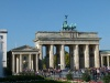 b_100_100_15461355_00_images_stories_Europafotos_ostdeutschland-bilder_0012_Pariser-Platz.jpeg