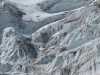 b_100_100_15461355_00_images_stories_Nordamerikafotos_kanada-us-bilder_112_MtEdithGlacier.jpeg
