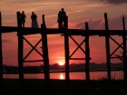 b_140_140_15461355_00_images_stories_Asienfotos_burmabilder_102_U-Bein-Bridge.jpeg