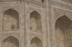 b_140_140_15461355_00_images_stories_Asienfotos_indienbilder_4118_Taj-Mahal_Agra.jpeg