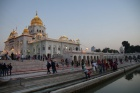 b_140_140_15461355_00_images_stories_Asienfotos_indienbilder_5520_Gurudwara-BanglaSahib_Delhi.jpeg