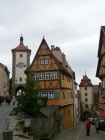 b_140_140_15461355_00_images_stories_Europafotos_sueddeutschland-bilder_603_Rothenburg-ob-der_Tauber.jpeg