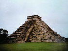 b_140_140_15461355_00_images_stories_Nordamerikafotos_mexikobilder_ChichenItza.jpeg