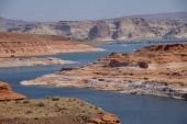 b_170_130_15461355_00_images_joomgallery_details_bilder_s_w_4_0330_lake-powell_20140822_1396063381.jpeg