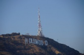 b_170_170_15461355_00_images_joomgallery_details_bilder_s_w_4_0487_hollywood_20140822_1584842442.jpeg