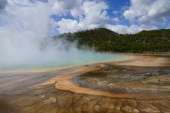b_170_170_15461355_00_images_joomgallery_details_usa-west_bilder_15_3139_grand-prismatic-spring_yellowstone-np_20160618_1631738193.jpeg