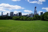 b_170_170_15461355_00_images_stories_Nordamerikafotos_new-york-bilder_024_NY-Central-Park.jpeg