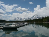b_170_170_15461355_00_images_stories_Nordamerikafotos_us-nordwestbilder_GranTeton-NP.jpeg
