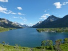 055_WatertonLakes-NP