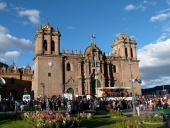 cusco-catedral