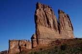 arches-np