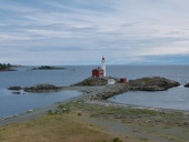 fisgardlighthouse