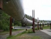 Fairbanks-Pipeline