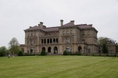 The Breakers-Newport