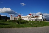 Mt-Washington-Hotel White-Mountains