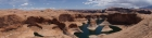 Reflection-Canyon-Trail
