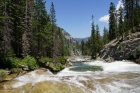 Illilouette-Creek_Yosemite-NP