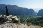 Cetina-River-Canyon