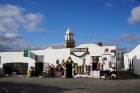 _Teguise