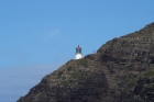 Makapuu-Lighthouse-Trail