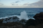 Blowhole-Oahu_Hawaii