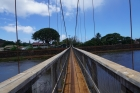Hanapepe-Swinging-Bridge_Kauai