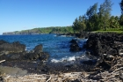 Keanae-Lookout_Road-To-Hana