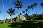 Kaulanapueo-Church_Maui-Island