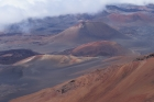 Haleakala-Nationalpark_Maui
