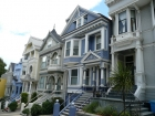 San Francisco-Haight Ashbury