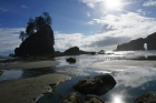 2nd-Beach_Olympic-NP