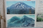 Mt-St-Helens-NP