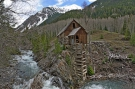 Crystal-Mill-Trail