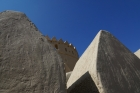 Al-Jahili-Fort_Al-Ain