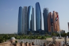 Etihad-Towers_Abu-Dhabi