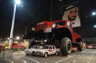 Emirates-National-Auto-Museum