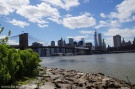 Brooklyn-Dumbo