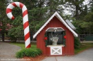 Santas Village-Jefferson