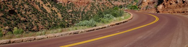 0128_Zion-NP_cr