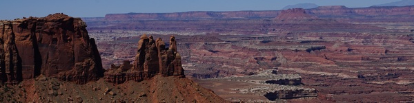 3003_Grand-View-Point-Trail_Canyonlands-NP_cr_pano