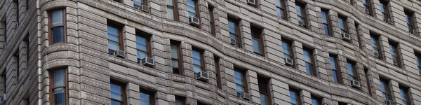 6025_Flatiron-Building_New-York