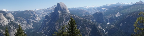 6087_Glacier-Point_Yosemite-NP_cr_pano