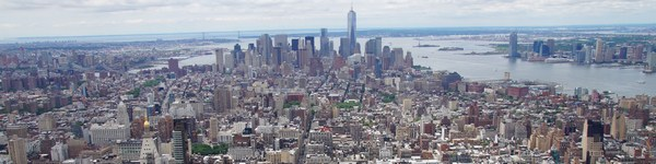 6210_Empire-State-Building_NY