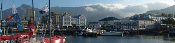 0139_CPT-Waterfront