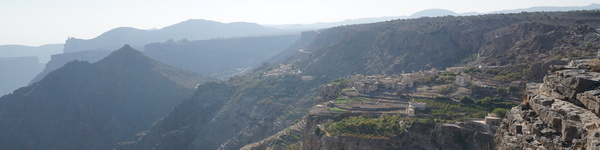 Dianas-Viewpoint_Jebel-Akhdar_cr